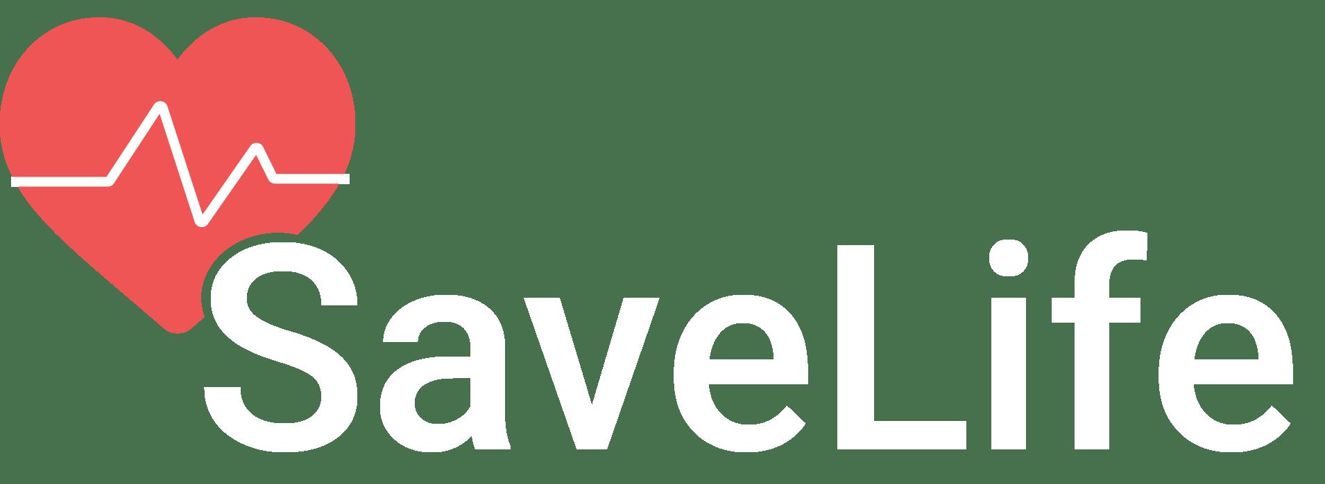 SaveLifeTransparent