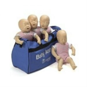 Baby-Anne-4-pack-300x300